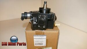 Nissan-Genuine-Diesel-Infector-High-pressure-Pump-16700-00Q1T