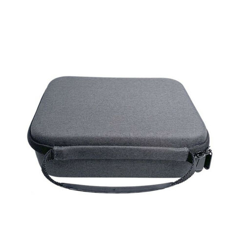 For DJI Mavic mini Waterproof Shockproof Handbag storage Bag Carrying Case