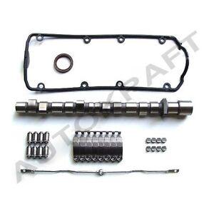 CK-10015-Nockenwelle-Satz-f-BMW-E30-E36-316-i-M40