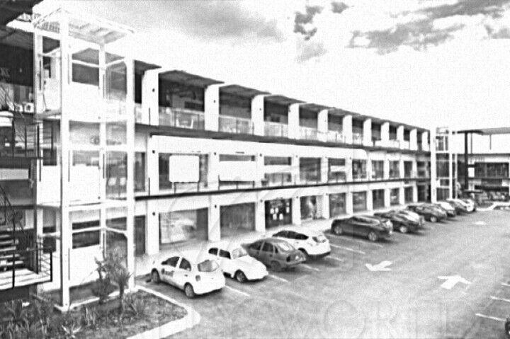 Locales Renta General Escobedo Haciendas de Anáhuac