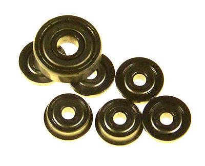 Mini Kossel Bearings Kit - 1 MR625ZZ 6 F623ZZ DIY 3D Printer Parts