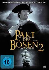 Pjotr Krasilow - Pakt des Bösen 2 - Die Rückkehr