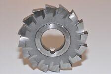 Disc Cutter 75x10x22 Mm Ll Amp Co Berlin Hss Rhv15891