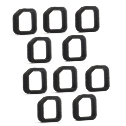 10pcs Air Filter For Toro 51947 51948 51950 51950A 51952 51954 51955 51956 51958