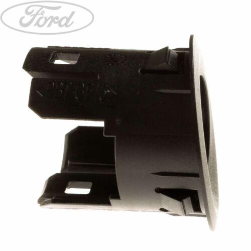 Genuine Ford Parking Sensor Holder Bracket 1818621