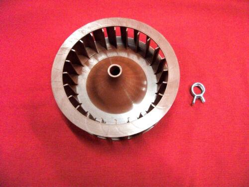 Umluftrad lüfterrad per Asciugabiancheria AEG 8996474081172