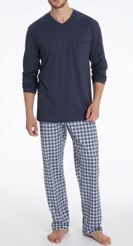 CALIDA 2-er Pack T-Shirt Benefit L weiß 14141