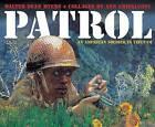 Patrol: An American Soldier in Vietnam by Walter Dean Myers (Paperback / softback, 2005)