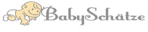 Türschild mit Namen Namenschild Kinderzimmer Bilderrahmen Baby Geschenk Geburt