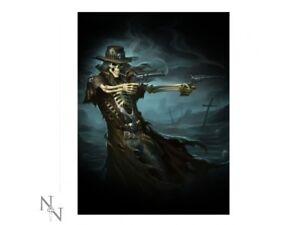 James-Ryman-3D-picture-of-Gunslinger