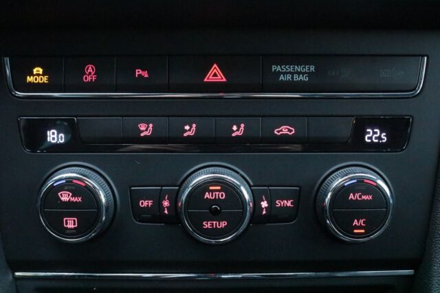 Seat Leon 1,8 TSi 180 FR DSG