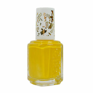 essie Nail Polish Lacquer 1000 Aim to Misbehave 0.46oz for sale ...