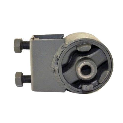For Engine Motor /& Transmission Mount Set 2PCs Mazda 626 LX Sedan FWD 2.0L NEW
