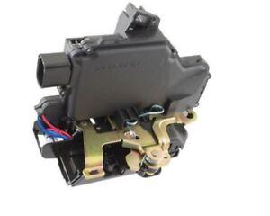 Seat-Leon-I-Toledo-II-Porte-Meccanismo-Di-Blocco-Attuatore-a-motore-3b1837015a