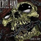 Lock and Key by Cruel Hand (Vinyl, Jul-2010, Bridge Nine Records)