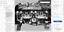 gt-gt-servicio-de-reparacion-oficial-Manual-de-taller-bmw-serie-X3-F25-2010-2017 miniatura 5