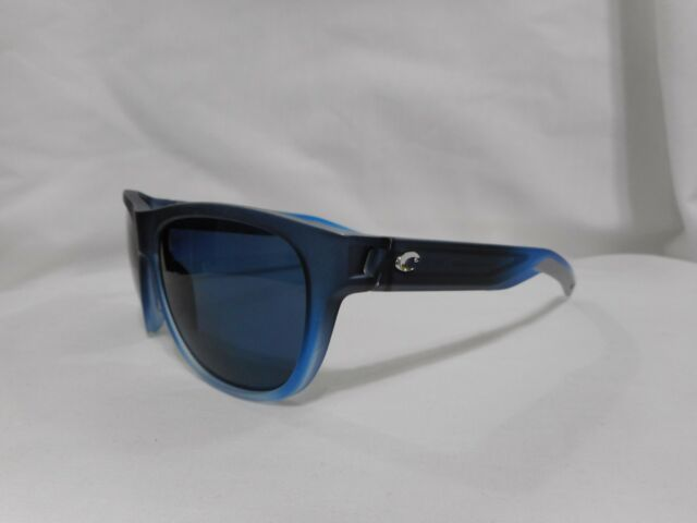41c5e55cc41fb Brand New 100% Authentic Costa Del Mar Bayside 580P Polarized Sunglasses  BAY193