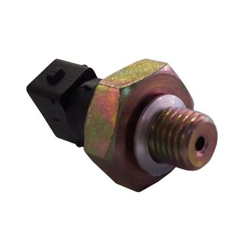 Pression D/'huile Interrupteur Vauxhall 93175295 93192012 90509092