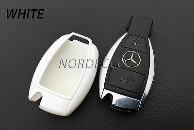 3x Nano Car Magic Anti-Slip Dashboard Sticky Pad Mat Phone Holder M/&C