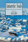 Antarctic Seals: Research Methods and Techniques by Cambridge University Press (Paperback, 2009)