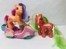 My Little Pony Mlp Remote Control On The Go Scooter W Scootaloo Scarf Ebay Scoot around with your scooter. www ebay ca
