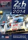 24h Le Mans 2014 (2015)
