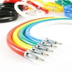 2-Pcs-Gift-Wrist-Kids-Plastic-Bangle-Ball-Point-Novelty-Bracelet-Pen