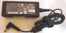DELTA ELECTRONICS 19V 1,58A ADP-30JH B ACER ASPIRE ONE A110 A150 A150L D250 D255