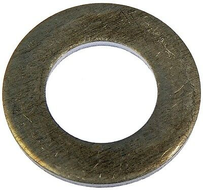 Dorman 095-143 Oil Drain Plug Gasket