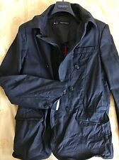 Dsquared Men's Jacket Small 100% Genuine  Brand New