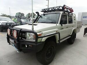 2012-Toyota-Landcruiser-VDJ79R-MY13-Workmate-Double-Cab-Manual-5sp-M