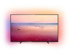 Artikelbild PHILIPS 50PUS6704/12, (50 Zoll), UHD 4K, SMART TV, LED TV | NEU & OVP