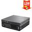 Lenovo-ThinkCentre-Tiny-PC-Intel-Core-i5-4570T-16GB-RAM-2TB-HDD-DVDRW-WiFi thumbnail 1