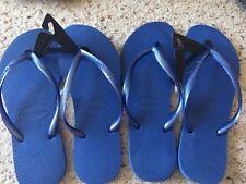 db599cf283890 Havaianas Slim Animals Flip Flop - Grey   Graphite 39 40 for sale ...