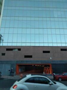 OFICINAS EXCLUSIVAS EN PEDREGAL ¡OPORTUNIDAD PARA TU NEGOCIO!