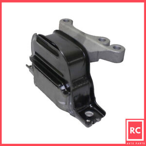 3.0L Transmission Motor Mount For 10//15 Ford Chevrolet Captiva Equinox 2.4L