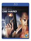 Die Hard 5039036036290 With Bruce Willis Blu-ray Region B
