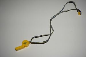 Corona Extra Schlüsselband Lanyard NEU T246