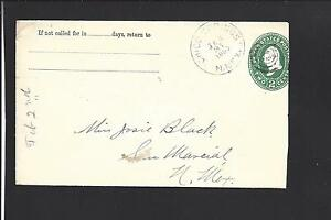 CHICO-SPRINGS-NEW-MEXICO-COVER-1895-COLFAX-CO-DPO-TYPE-6-R-6-VERY-SCARCE