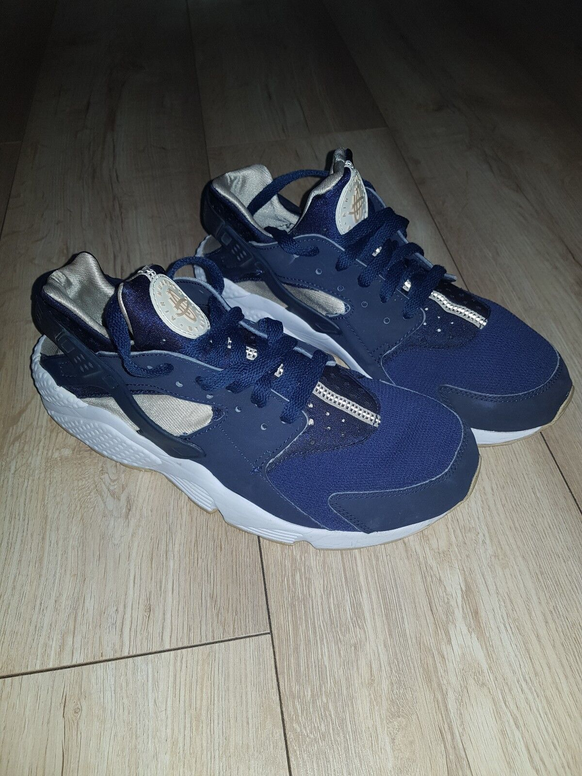 d68fbcf7fd73 Air Huarache By By By Nike Size (Authentic) d89418 - work.hilltop ...