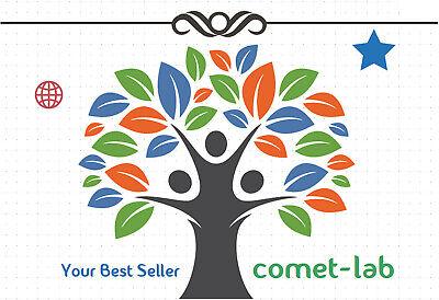 comet-lab