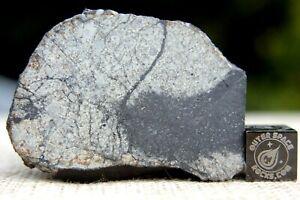 Vinales-Meteorite-70-6-gram-half-individual-from-Cuba-L6-Chondrite-Shock-level-3