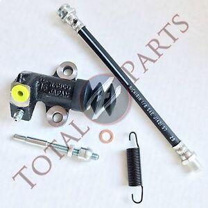 Datsun 240Z New Clutch Slave Cylinder Kit SP3480