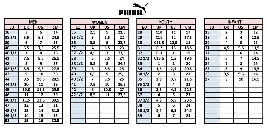 Puma Basket Platform Reset damen Trainers 363313 Turnschuhe schuhe 02 02 02 c221de