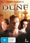 Children Of Dune (DVD, 2013, 2-Disc Set)