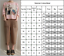 New-Women-039-s-Elastic-High-Waist-Cotton-Linen-Baggy-Harem-Pants-Trousers-Plus-Size thumbnail 2