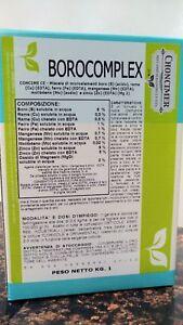 Bio-Boromix-Abono-Fruta-Con-Microelementos-Boro-Cobre-Hierro-Manganeso-1KG