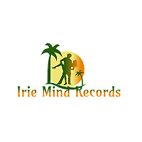Irie Mind Records