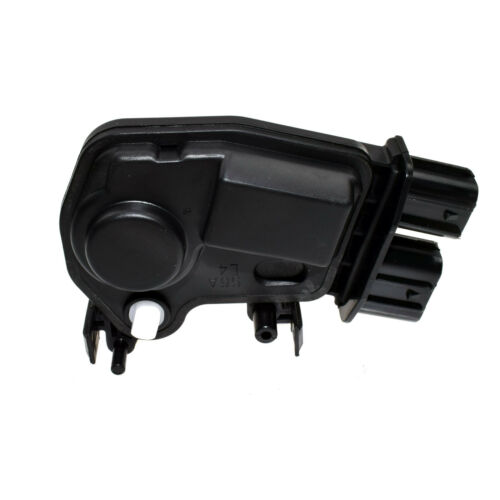 NEW  Power Door Lock Actuator Front Left Driver Fit For Honda Acura Civic Accord