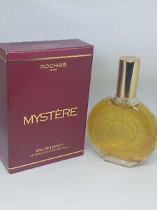 Mystere-Rochas-Eau-De-Parfum-for-Women-1-0oz-30ml-NIB-rare